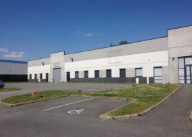 Location Bureaux Lille CRT