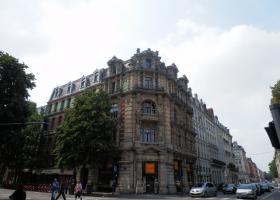 Location bureaux Centre Ville
