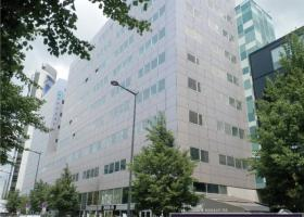 Location bureaux Euralille Lille