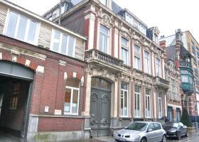 Vente bureaux Hôtel Particulier Tourcoing