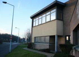 Location Vente Bureaux Lille Actiburo