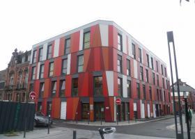 Vente Location bureaux Roubaix