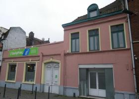Bureaux Roubaix Zone Franche à vendre à louer