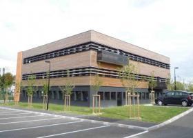 Location vente bureaux Lille Loos