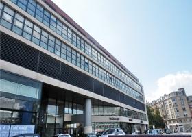 Bureaux Location Centre Ville Lille