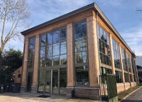 Bureaux Lille - Des bureaux tout neufs pour les équipes de NIJI Lille !