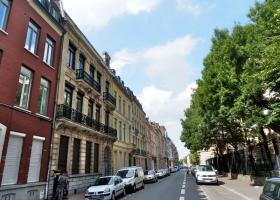 Bureaux Lille - INVEFIMMO acquiert un immeuble à Lille