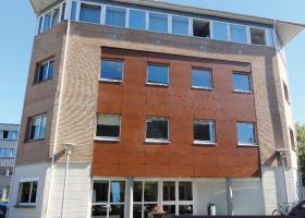 Location bureaux Wasquehal Lille