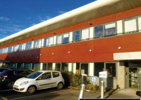 Location bureaux Lille Wambrechies