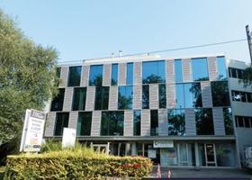 Location bureaux Grands Boulevards