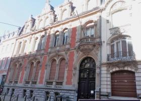 Location bureaux de prestige Lille centre