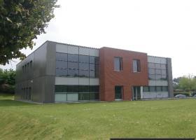 Vente location bureaux Lille Lambersart