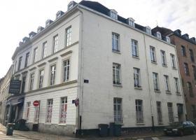 Vente Bureaux Lille au coeur du Vieux Lille