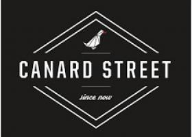 Commerce : Le restaurant Canard Street cassera bientôt trois pattes à un canard en plein coeur de la rue de Béthune