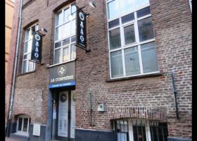 Location commerces Lille en plein coeur du Vieux Lille