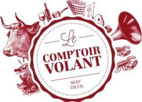 Commerce Lille : Le Comptoir Volant bientôt dans le Vieux-Lille