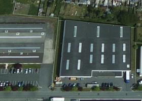 À vendre - Entrepôt à Lille Comines