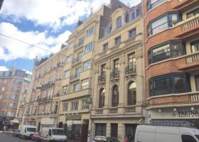 Immeuble de bureaux à louer Lille Centre