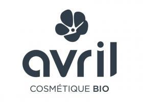 Entrepôt Lille - AVRIL agrandit sa surface de stockage