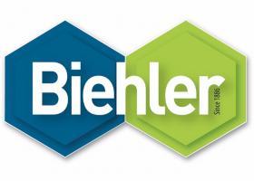 Entrepôt : Biehler s'installe sur 5 000 m2 à Neuville-en-Ferrain