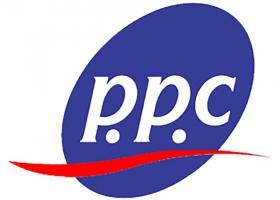 Commerce Lens : Le Groupe PPC s'installe au pied de l'A21