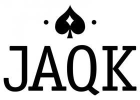Entrepôt Lille : Jaqk s'installe dans le Parc d'Activité Go Marcq à la Pilaterie