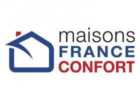 Bureaux Lens : Maisons France Confort s'installe à Hénin-Beaumont