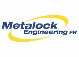Entrepôt Lille : Métalock Engineering France SAS s'installe à Gondecourt