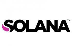 Entrepôt Lille : Solana s'installe à Noyelles-Godault