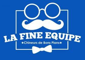 Commerce Lille : le concept store parisien La Fine Equipe arrive dans le Vieux Lille
