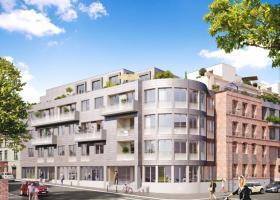Vente / Location Bureaux Vieux Lille