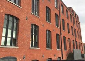 Location bureaux Plaine Image