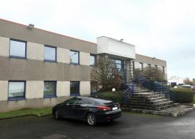 Location entrepôt Lille (Avelin)