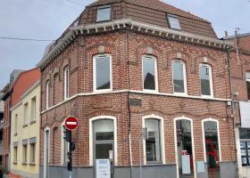 Location/Vente commerce Lille (Villeneuve d'Ascq)