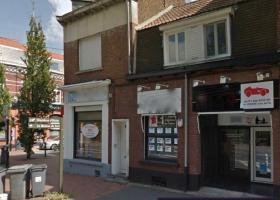 Location commerce Villeneuve d'Ascq