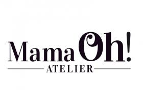 Commerce Lille : Le concept store Atelier Mama Oh! ouvrira courant octobre