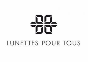 Commerce : l'opticien Lunettes pour Tous installe son concept en centre ville de Lille