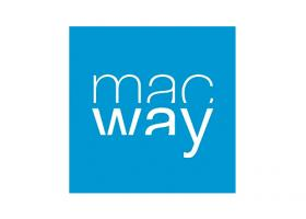 Commerce Lille : Macway ouvrira prochainement rue Pierre Mauroy