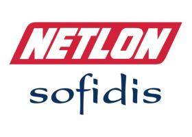 Netlon Sofidis prend à bail un entrepôt à proximité de Valenciennes