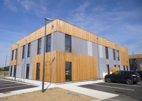 Bureaux Lille : Selescope s'agrandit et déménage ses bureaux
