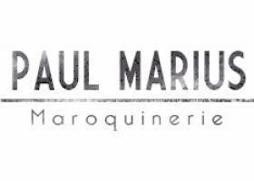 Commerce Lille : L'enseigne de maroquinnerie Paul Marius pose ses valises à Lille