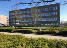 Location Bureaux Lille Haute Borne
