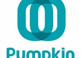 Bureaux Lille - Pumpkin déménage à Lille