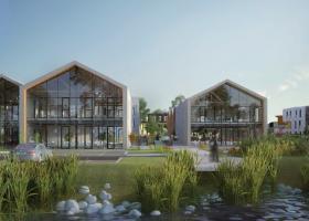 Bureaux Lille : BCA EXPERTISE déménage à Lesquin