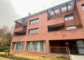 Vente bureaux Lille (villeneuve d'Ascq)