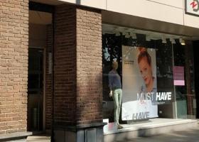 Vente commerce Lille (Roubaix)