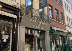 Location Commerce Lille
