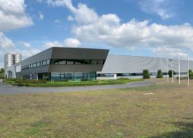 Vente entrepôt Arras (Raillencourt-Sainte-Olle)