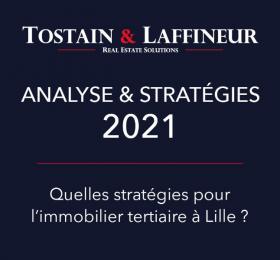 Analyse et Stratégies 2021