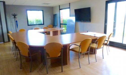 Vente et Location Bureaux Lille Villeneuve d'Ascq
